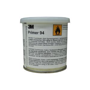 Primer 94, für Bodenmarkierungsbänder mit Acrylat-Klebstoffen (Ausführung: Primer 94, für Bodenmarkierungsbänder mit Acrylat-Klebstoffen (Art.Nr.: 40427))