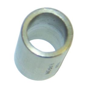 Prüfhülse für Schraubanker 16 x 130 mm (Ausführung: Prüfhülse für Schraubanker 16 x 130 mm (Art.Nr.: 39745))