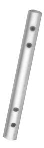 Rohrverbinder für Kabelüberführung (Ausführung: Rohrverbinder für Kabelüberführung (Art.Nr.: 24347))
