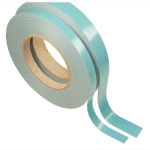Schaumstoffklebeband auf Rolle (Länge 10 m) (Breite (mm): 12 mm (Art.Nr.: 90.9127))