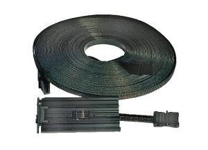 Schnellmontageband für alle Standard-Schilderträger -Kennflex- (Ausführung: Schnellmontageband für alle Standard-Schilderträger -Kennflex- (Art.Nr.: 90.3904))