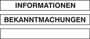 Schriftleiste, magnethaftend, blanko zum Selbstbeschriften (Ausführung: Schriftleiste, magnethaftend, blanko zum Selbstbeschriften (Art.Nr.: 660530))