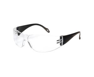 Schutzbrille -ClassicLine Sport-, aus Polycarbonat (Ausführung: Schutzbrille -ClassicLine Sport-, aus Polycarbonat (Art.Nr.: 35031))