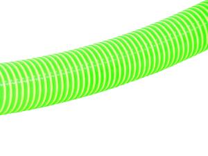 Spiralschlauch aus PVC (Modell: DN 40 (Art.Nr.: 19905))