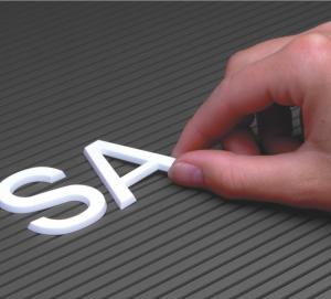 Steckbuchstaben -FO 20-, 229 Buchstaben und Zeichen, Höhe 20 mm, verkehrsweiß, entgratet (Ausführung: Steckbuchstaben -FO 20-, 229 Buchstaben und Zeichen, Höhe 20 mm, verkehrsweiß, entgratet (Art.Nr.: 36758))