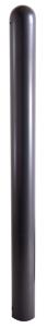 Stilpoller Ø 102 mm mit Halbkugel