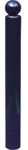 Stilpoller Ø 102 mm mit Kugelkopf