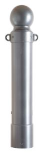 Stilpoller Ø 140 mm mit Kugelkopf