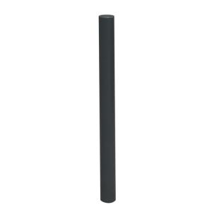 Stilpoller Ø 89 mm mit Flachkopf, ortsfest oder herausnehmbar