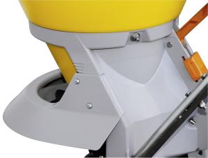 Streubreitenbegrenzer für Streuwagen -CEMO SW 20-light- (Ausführung: Streubreitenbegrenzer für Streuwagen -CEMO SW 20-light- (Art.Nr.: 34697))