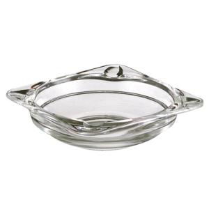 Tischascher -P-Bins 50-, aus Glas, stapelbar, VPE 12 Stk. (Ausführung: Tischascher -P-Bins 50-, aus Glas, stapelbar, VPE 12 Stk. (Art.Nr.: 17816))