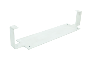 Verbindungs-Set -Connector Bin- aus Aluminium (Ausführung: Verbindungs-Set -Connector Bin- aus Aluminium (Art.Nr.: 35823))