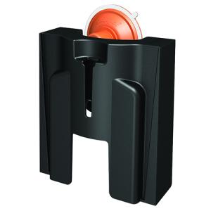 Verstärker für Saugnapfhalterung -Skipper- (Ausführung: Verstärker für Saugnapfhalterung -Skipper- (Art.Nr.: 34823))