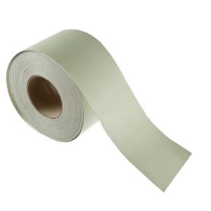 Wandmarkierungsband langnachleuchtend, Breite 100 mm, Länge 5-20 m, selbstklebend (Länge:  <b>5 m</b> (Art.Nr.: 38.a5515))
