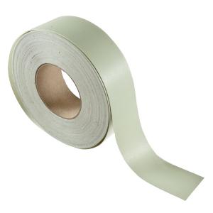 Wandmarkierungsband langnachleuchtend, Breite 50 mm, Länge 5-20 m, selbstklebend (Länge:  <b>5 m</b> (Art.Nr.: 38.a5510))