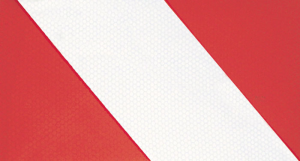 KfZ-Markierung
