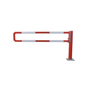 Wegesperre -Alpha 135-, drehbar, Breite 1000 - 3000 mm