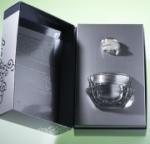 CNC aesthetic world CSI Factor Cream 50 ml + 3 ml
