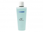 CNC Pearl Marin Clearing Lotion 200ml