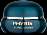 PHYRIS PHYTO VITAL Vitamin Revitalizer 50 ml