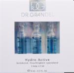 DR. GRANDEL HYDRO ACTIVE Ampullen 3x3ml
