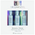 DR. GRANDEL Beauty Sleep Ampullen 3x3ml