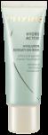 PHYRIS HYDRO ACTIVE Hyaluron Sensation Mask  50 ml