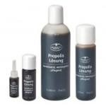 REMMELE′S Propolis Lösung 20%ig 150 ml