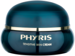PHYRIS Sensitive Skin Cream 50ml