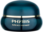 PHYRIS SENSITIVE Super Rich Treatment 50 ml