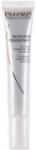 PHYRIS DERMA CONTROL Silver Pure Concentrate 20ml