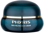 PHYRIS SENSITIVE Skin Protection Cream 50 ml