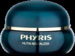 PHYRIS PHYTO VITAL Nutri Revitalizer 50 ml