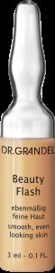 DR. GRANDEL Beauty Flash Ampullen (Verpackungseinheit: Einzelampulle (1x3ml))