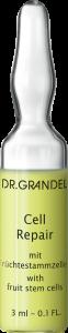 DR. GRANDEL Cell Repair Ampullen (Verpackungseinheit: Einzelampulle (1x3ml))