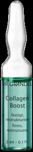 Dr. Grandel Collagen Boost Ampullen (Verpackungseinheit: Einzelampulle (1x3ml))