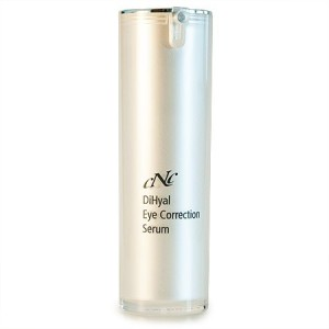 CNC classic plus DiHyal Eye Correction Serum 30ml