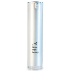 CNC classic plus DiHyal Hydro Cremegel 50ml