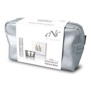 CNC Skincare