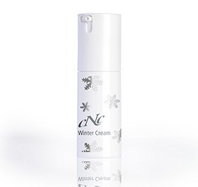 CNC Winter Cream 30ml