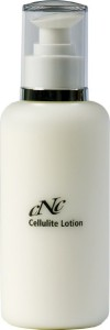 CNC aesthetic world Cellulite Lotion 200ml