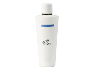 CNC Pearl Marin Clearing Milk 200ml