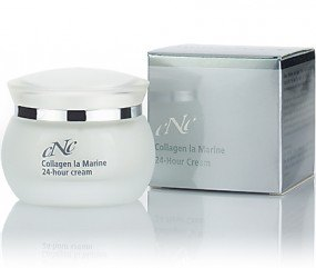 CNC Collagen la Marine 24-h Cream 50ml