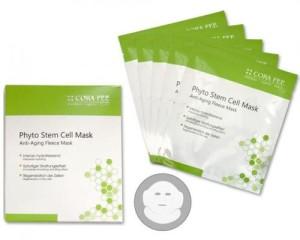 Cora Fee Phyto Stem Cell Mask (5 Vliesmasken)