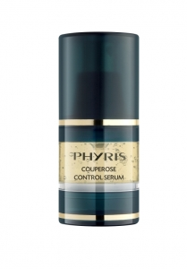 PHYRIS Couperose Control Serum  15 ml