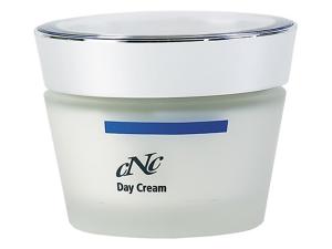 CNC Pearl Marin Day Cream 50ml