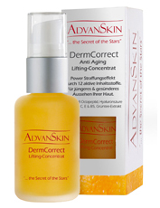 AdvanSkin DermCorrect 30ml
