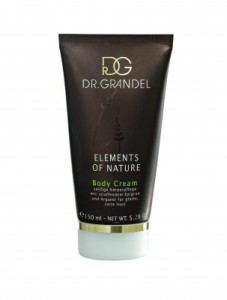 DR. GRANDEL Body Cream 150ml