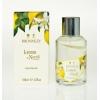 BRONNLEY Lemon & Neroli Eau Fraiche  100 ml