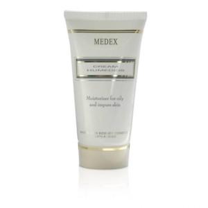 MEDEX Cream Humedios 50ml